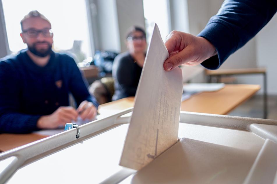 Stichwahlen in Niedersachsen: So haben die großen Städte abgestimmt