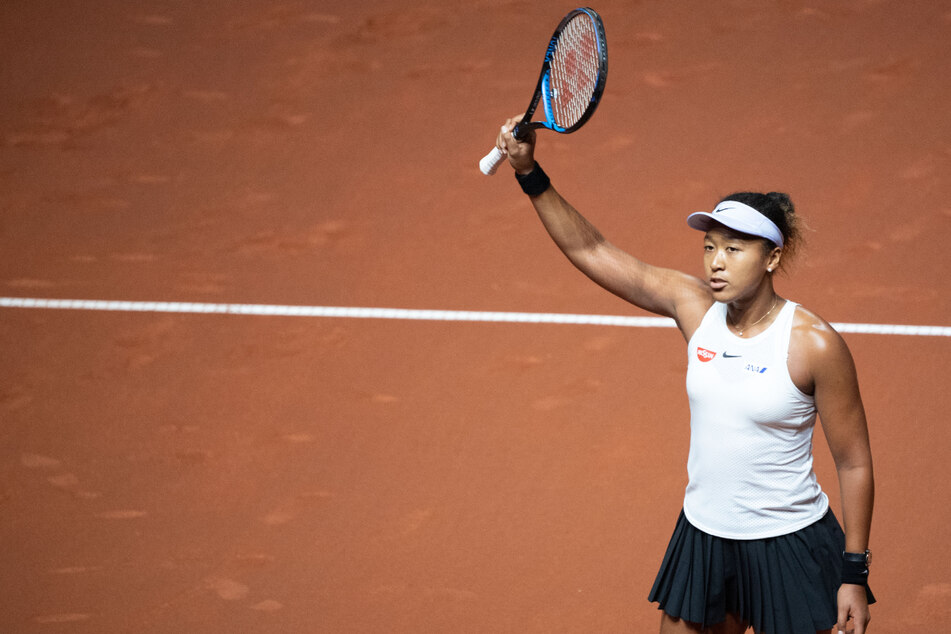 WTA-Tennis-Turnier in Stuttgart plant mit Top 3 der Welt
