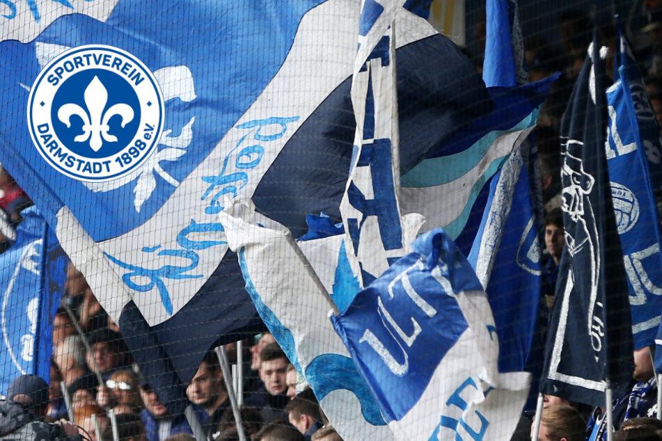 Darmstadt 98 verliert Testspiel gegen Drittligist Wehen Wiesbaden wegen Eigentor