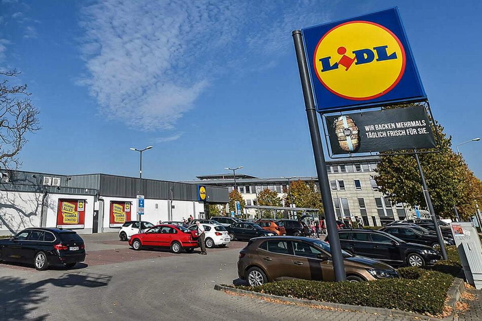 Wirklich spannend, was LIDL ab Montag (28.9.) wieder verkauft
