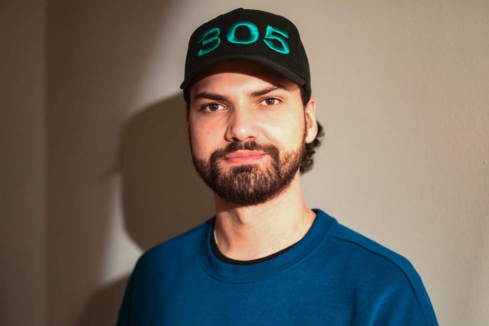 Jimi Blue Ochsenknecht (29) hat sich über sein Management erstmals zur Trennung von Yeliz Koc geäußert.