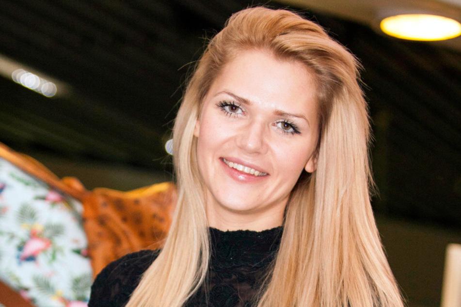 Sara Kulka News