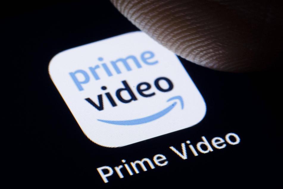 Amazon Prime bietet jetzt auch Nicht-Kunden ein kostenloses Programm an.