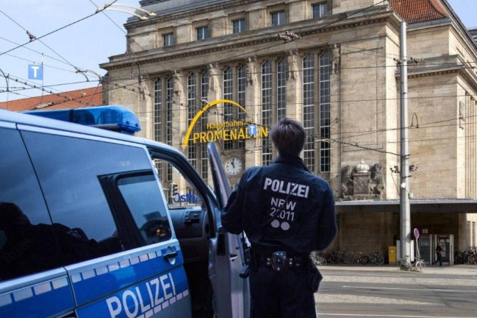 Deshalb ließ der Staatsanwalt die Sex-Täter von Leipzig laufen
