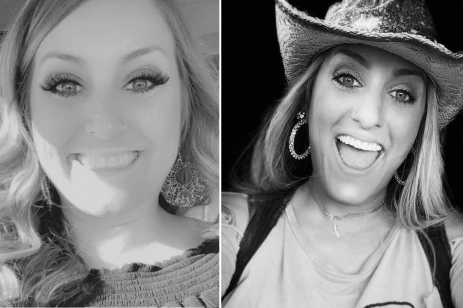 Rising Country star Taylor Dee dies in tragic car crash