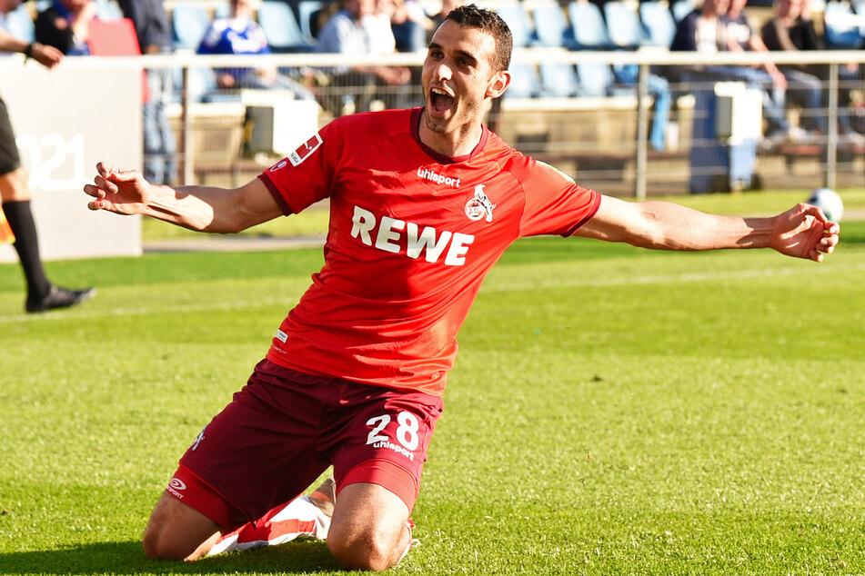 Www.Liveticker 1.Bundesliga.De