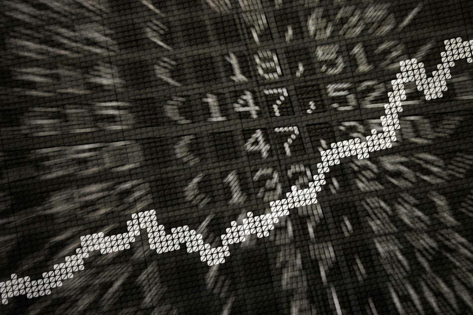 Dax-Familie wird größer: Jetzt spielen 40 statt 30 Konzerne in Deutschlands erster Börsenliga