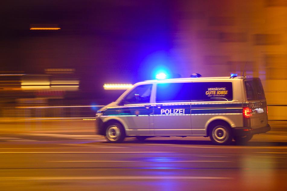 """""""Kollegen sind teilweise 170 gefahren"""": Wilde Verfolgungsjagd durch Oberbayern"""