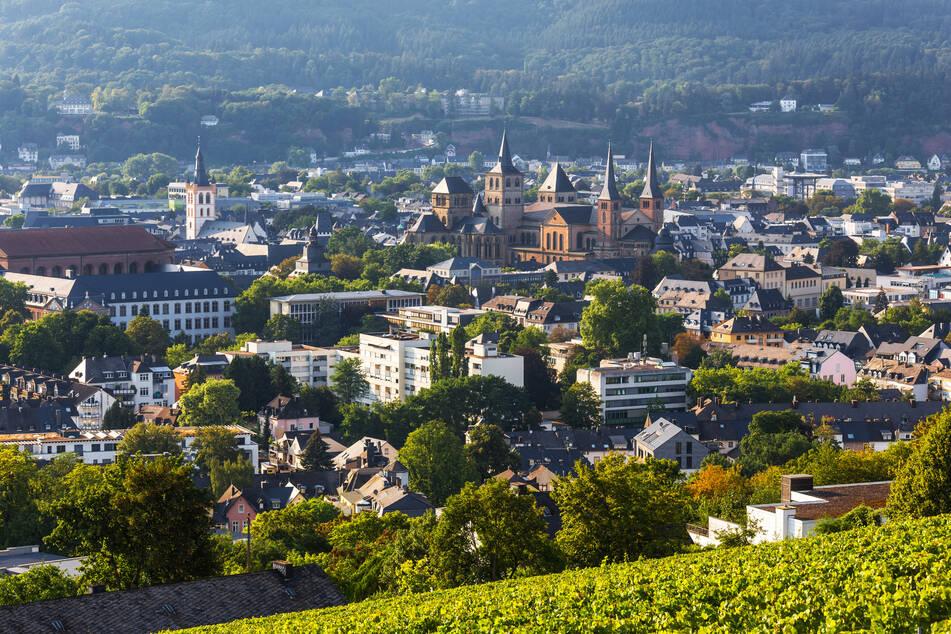 Heute 38,6 Grad! DAS ist Deutschlands heißeste Stadt des Jahres