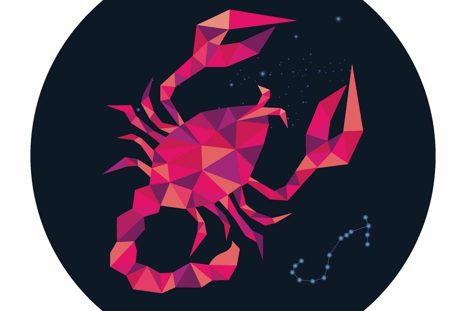 Monatshoroskop Skorpion: Dein Horoskop für Februar 2021