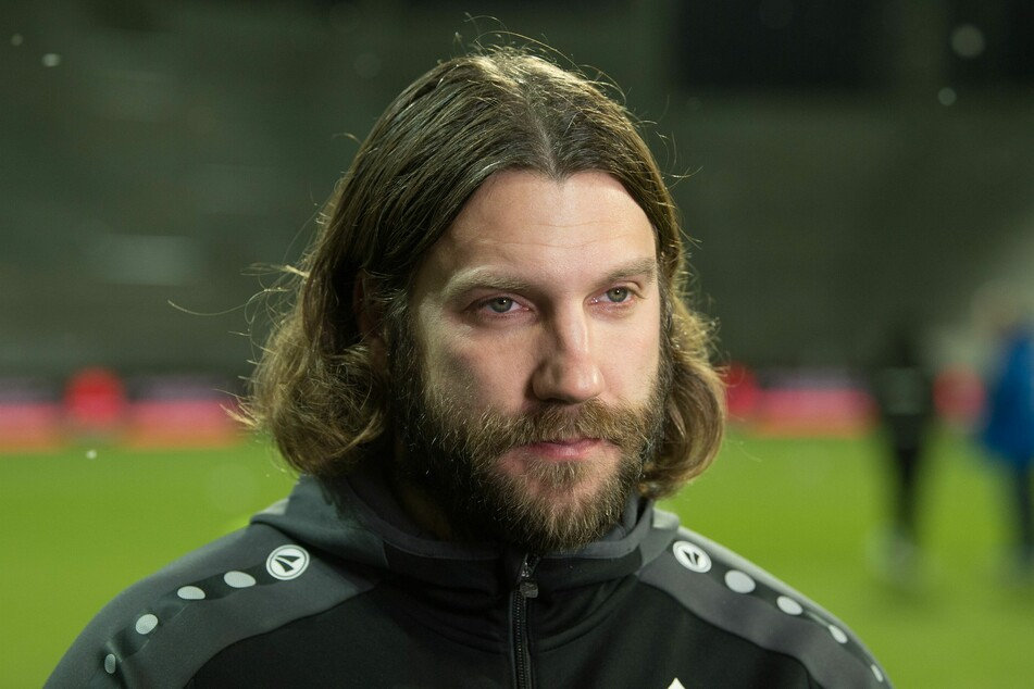 Torsten Frings (43) übernimmt nach zweieinhalb Jahren wieder einen Verein als Trainer. (Archivbild)