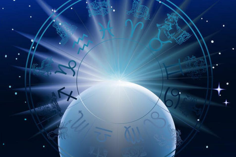 Horoskop heute: Tageshoroskop kostenlos für den 21.06.2020