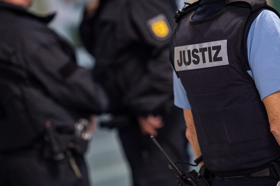Der Prozess gegen den 25-Jährigen beginnt in Emmendingen um 9 Uhr. (Symbolfoto)