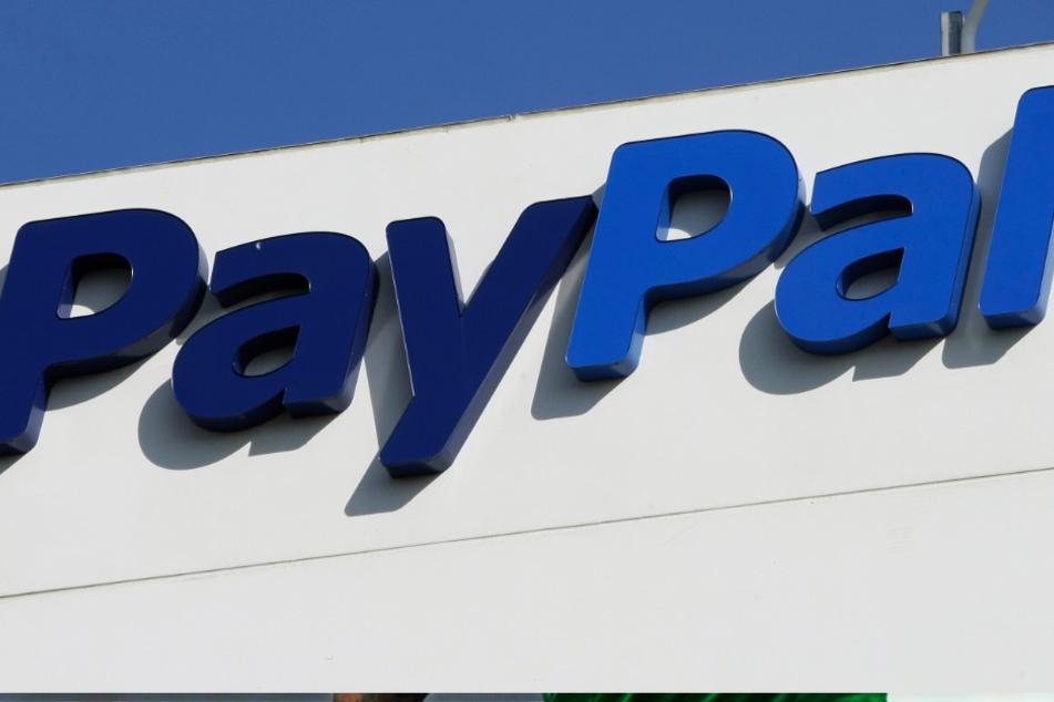 PayPal-Zahlung im Laden? Neues QR-System gibt's schon bald bei uns an der Kasse