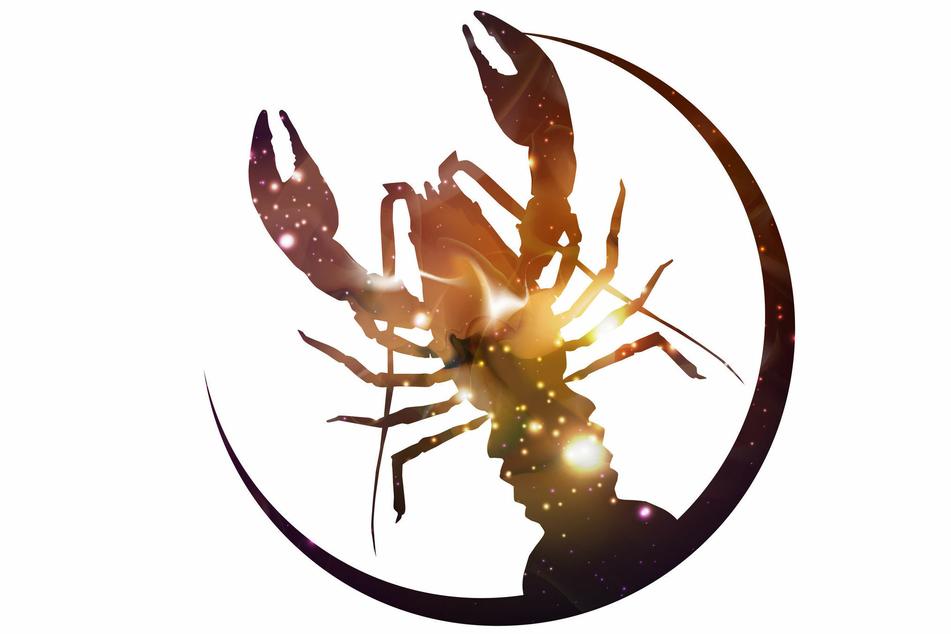 Horoskop Woche Stier