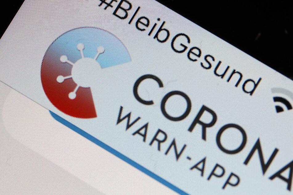 Die Corona-Warn-App kann jetzt mehr.