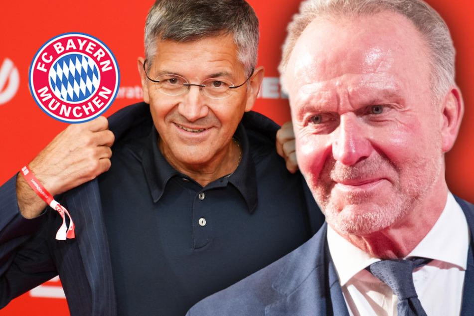 Super League die Zukunft? Bosse des FC Bayern werden deutlich!