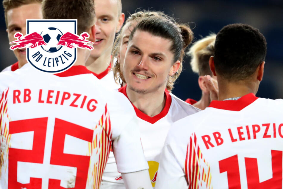 RB Leipzig schickt Marcel Sabitzer nun doch zur Nationalmannschaft