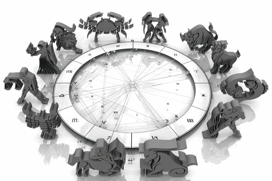 Today's horoscope: free horoscope for November 22, 2020