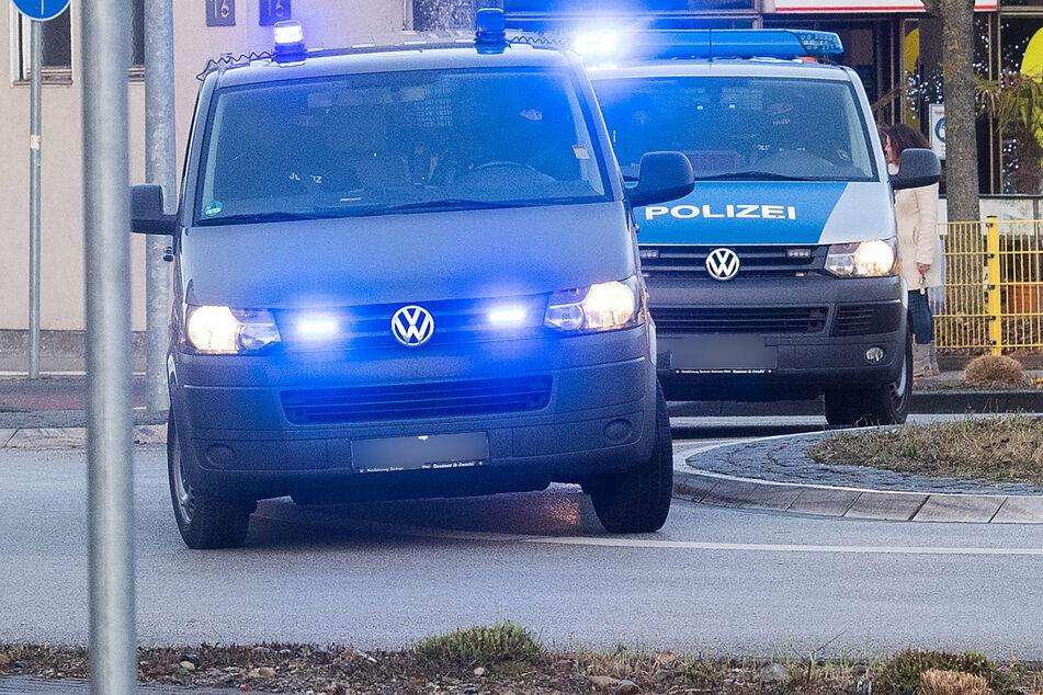 Berlin: Polizei nimmt deutsche IS-Rückkehrerin am Berliner Flughafen fest