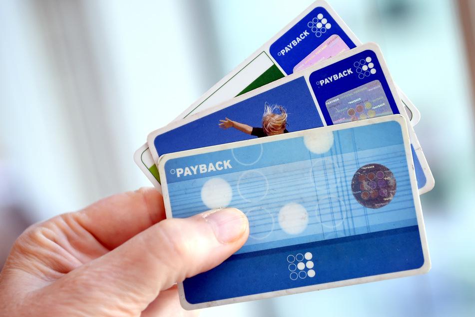 Die Payback-Karte gibt es weiter, doch der Schwerpunkt des Unternehmens liegt in der App.