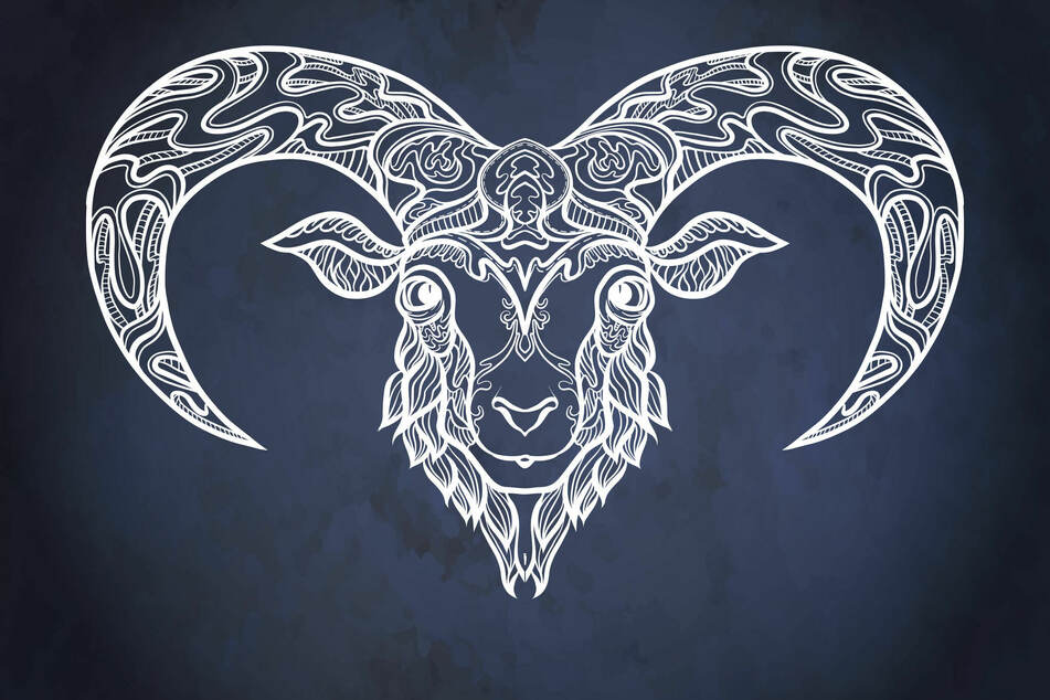 Wochenhoroskop für Widder: Horoskop 22.06. - 28.06.2020