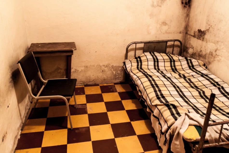 """Festnahme: Paar vermietete """"Rattenlöcher"""" zu Unsummen an Gastarbeiter"""