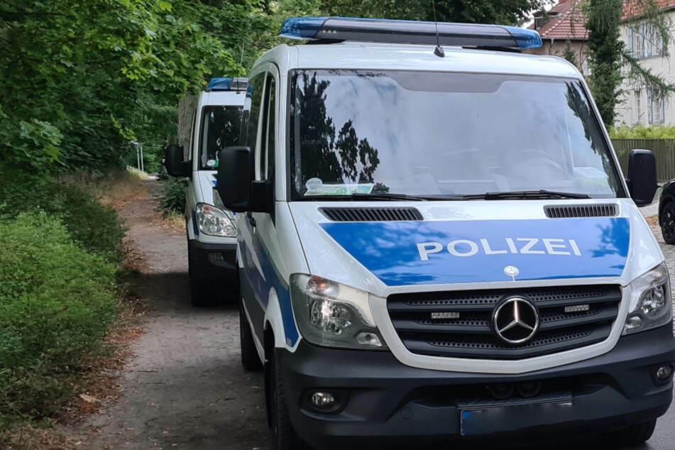 Berlin: Leiche in Cottbus gefunden: Obduktionsergebnis steht fest