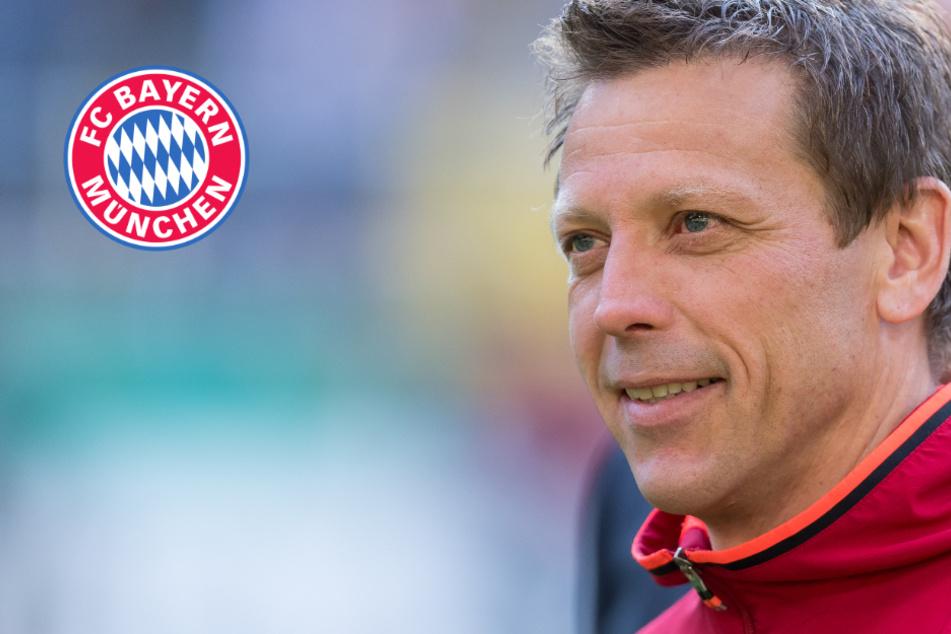 Heimspiel des FC Bayern II offiziell abgesagt! Gegner in Corona-Quarantäne