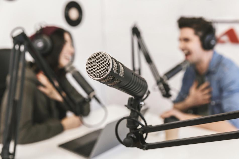 Drei private Radiosender im Südwesten schließen sich zusammen