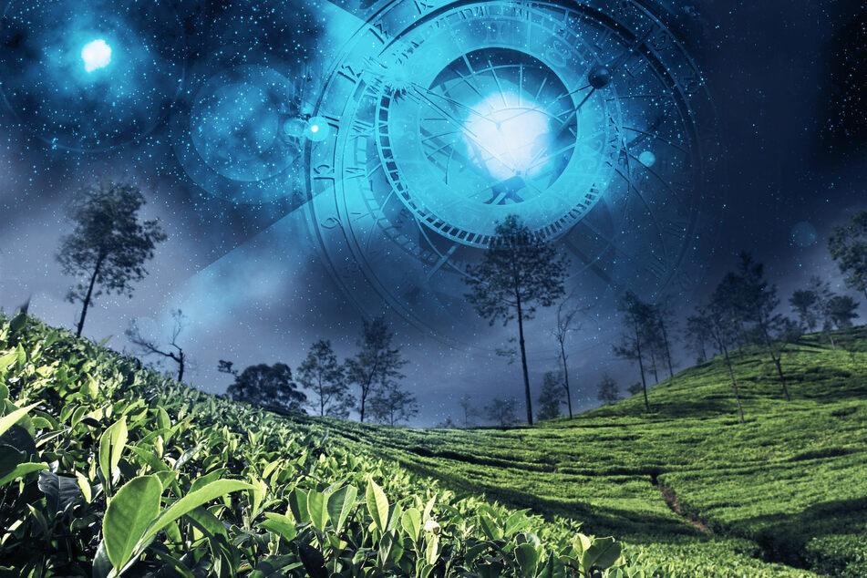 Horoskop heute: Tageshoroskop kostenlos für den 26.07.2020