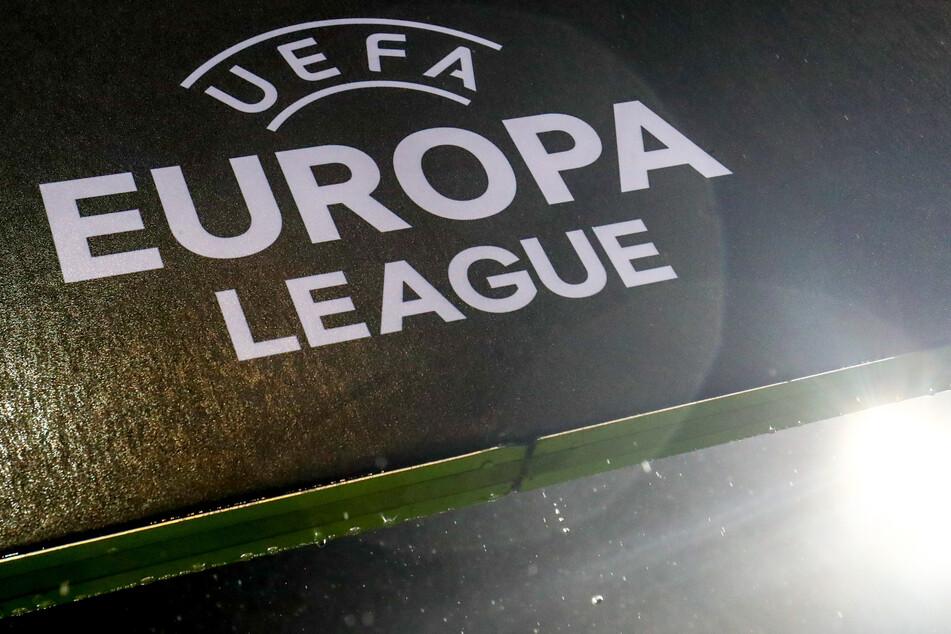 Für die Qualifikation zur Europa League könnte in dieser Saison Platz sieben reichen (Symbolbild).