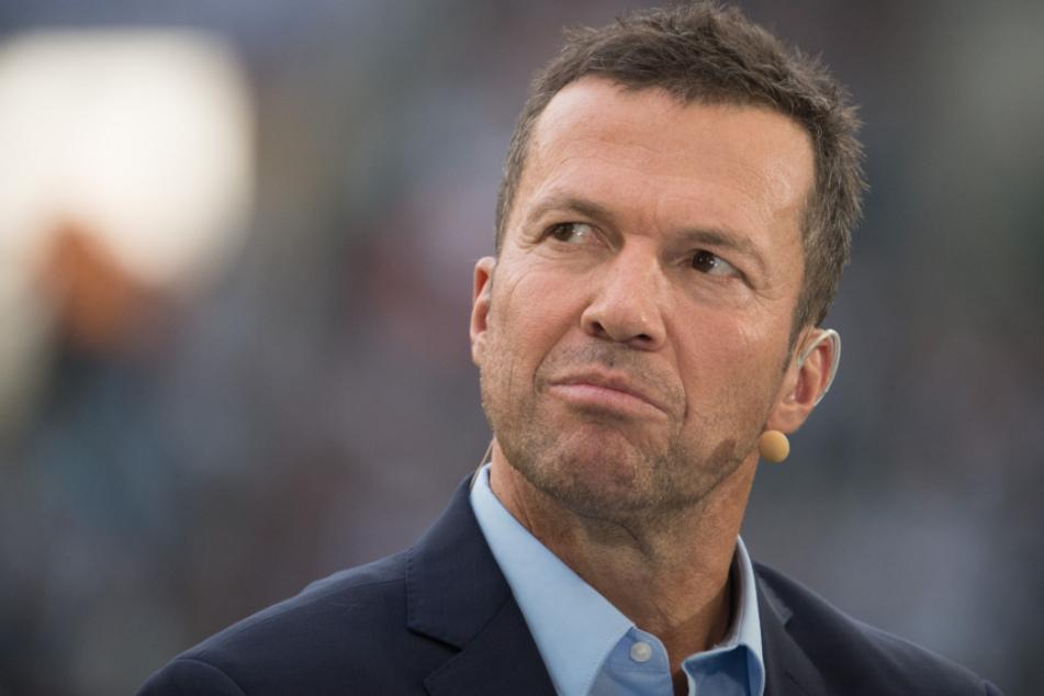 Lothar Matthäus (60) sieht beim FC Bayern eine neue Zeitrechnung anbrechen.