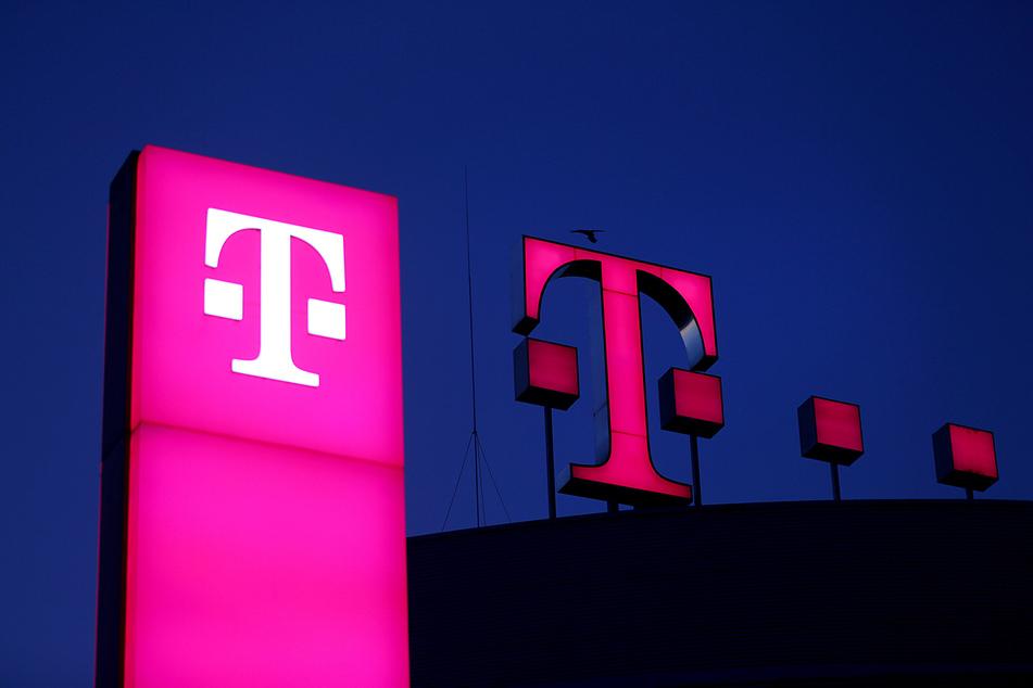 Deutsche Telekom macht Gewinnsprung!