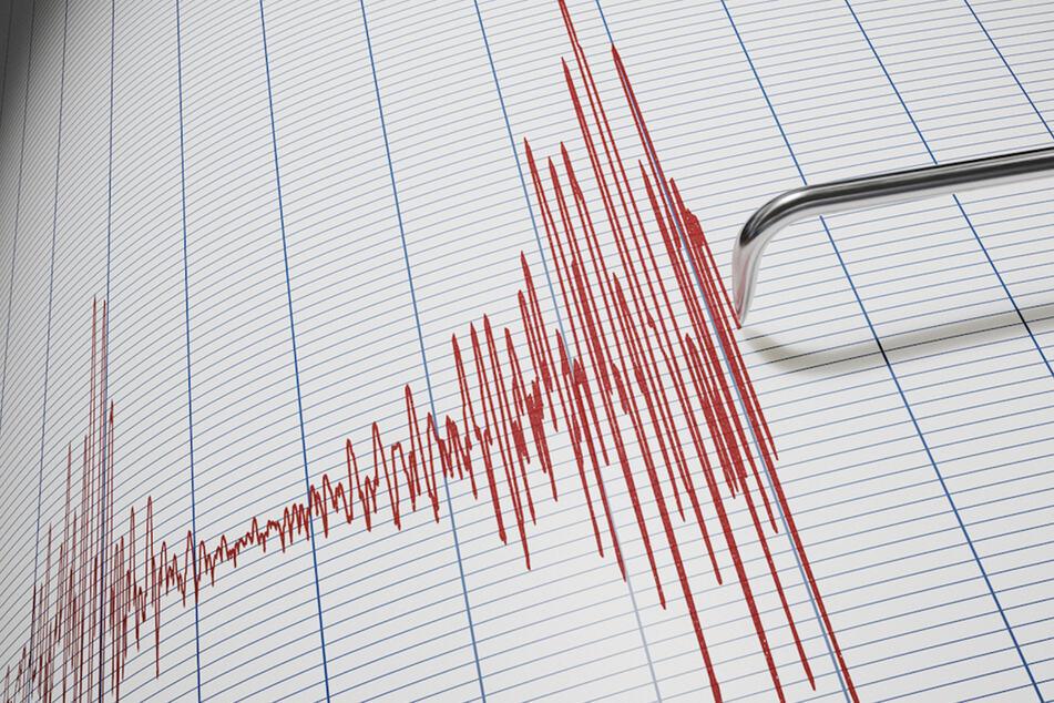 """Letztes Beben vor 8300 Jahren: Erdbeben-Zone im Achensee gilt offiziell als """"aktiv"""""""