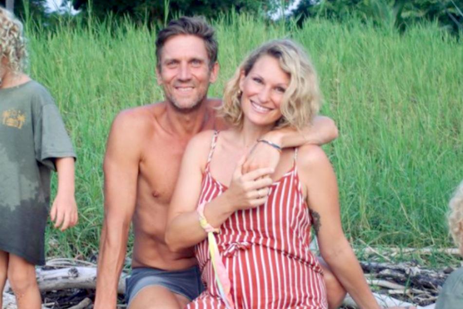 Wollen Peer und Janni (30) womöglich auswandern und in Costa Rica sesshaft werden?