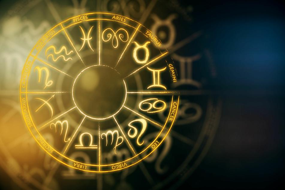 Horoskop heute: Tageshoroskop kostenlos für den 02.04.2020