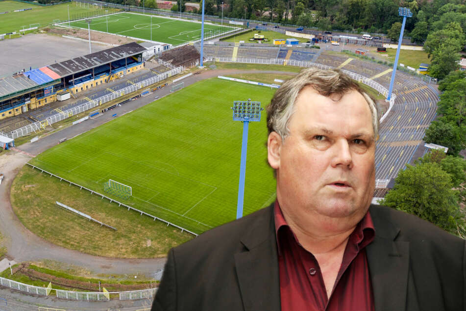 """Regionalliga Nordost hofft auf Restart: """"Alle schauen auf den 3. März"""""""