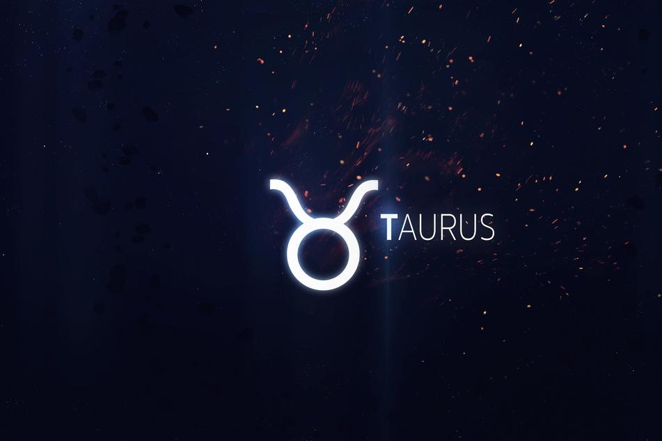 Wochenhoroskop für Stier: Horoskop 20.07. - 26.07.2020