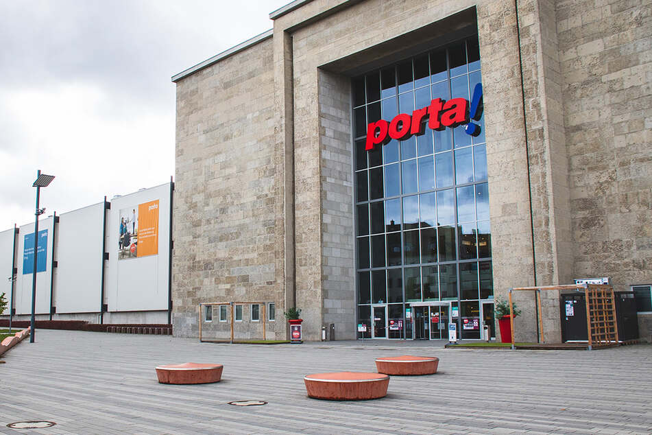Dieses Möbelhaus in Leipzig startet ab Freitag (9.4.) riesige Spar-Aktion!