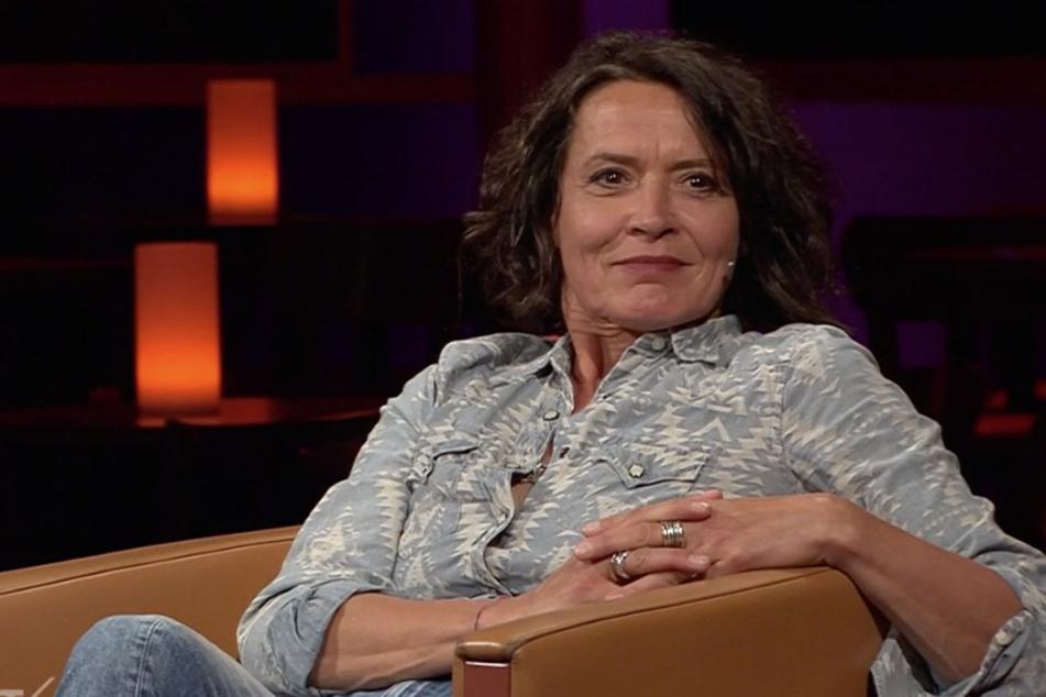 Ulrike Folkerts (59) gehört zu den bekanntesten Schauspielerinnen des deutschen Fernsehens.