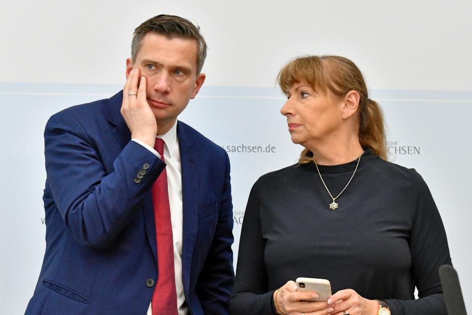 """Soforthilfe """"Sachsenfonds"""": Zinsfreie Darlehen für bedrohte Betriebe"""