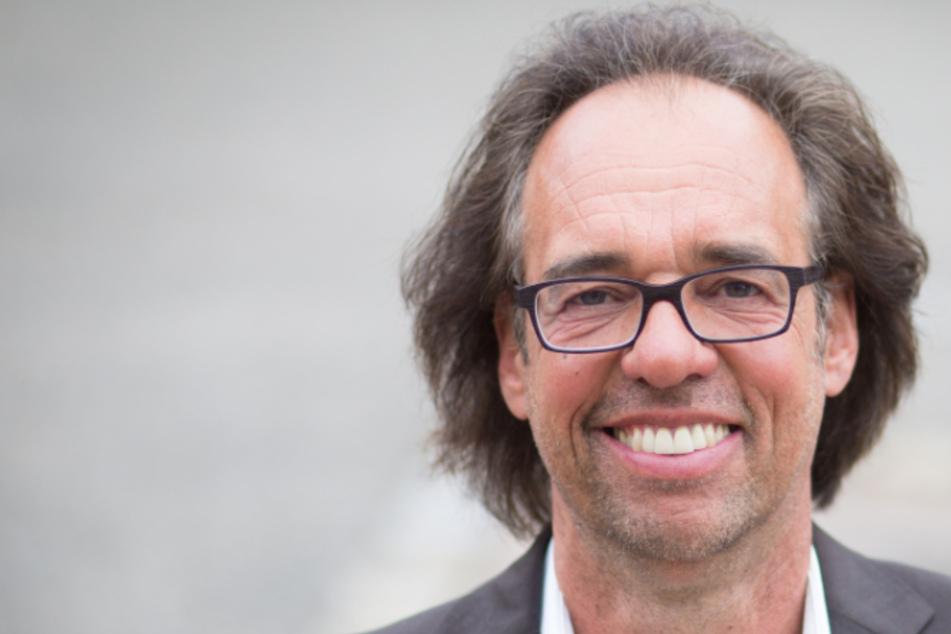 Affäre um Fördermittel: Ermittlungen gegen Christoph Sonntag eingestellt