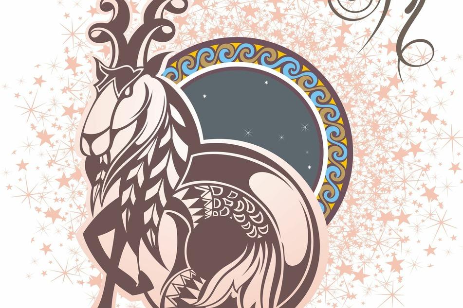 Wochenhoroskop Steinbock: Horoskop 28.09. - 04.10.2020
