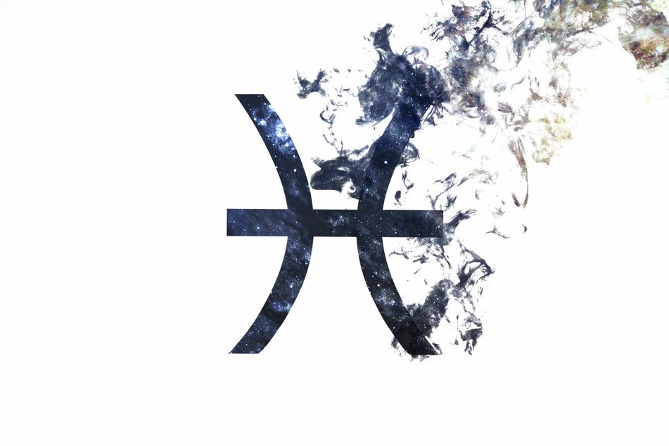 Wochenhoroskop Fische: Deine Horoskop Woche vom 01.02. - 07.02.2021