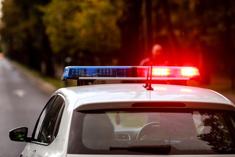 Mann wird wegen eines Mordes angeklagt: Im Verhör gesteht er noch 15 Weitere!