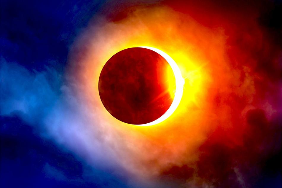 Horoskop heute: Kostenloses Tageshoroskop für den 24.09.2020