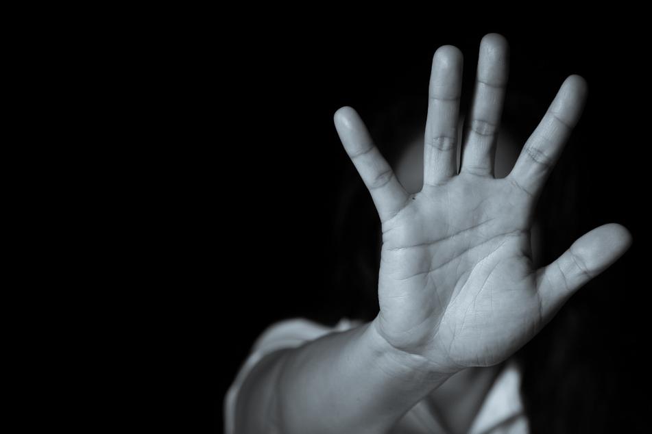 Entsetzen nach mehreren Frauenmorden über Weihnachten