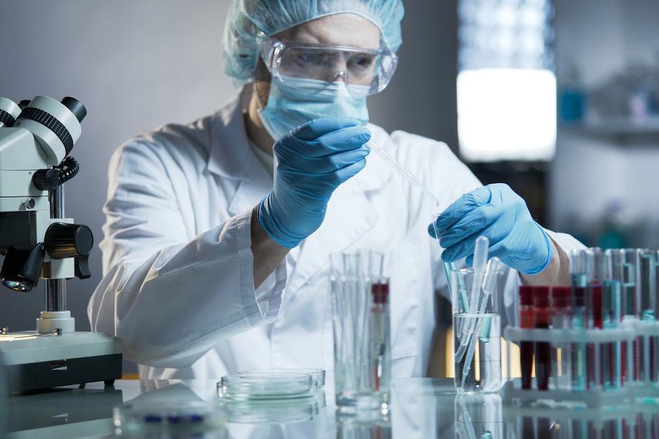 Forscher machen besonders menschliche Faktoren für das erhöhte Krankheitsrisiko verantwortlich. (Symbolbild)