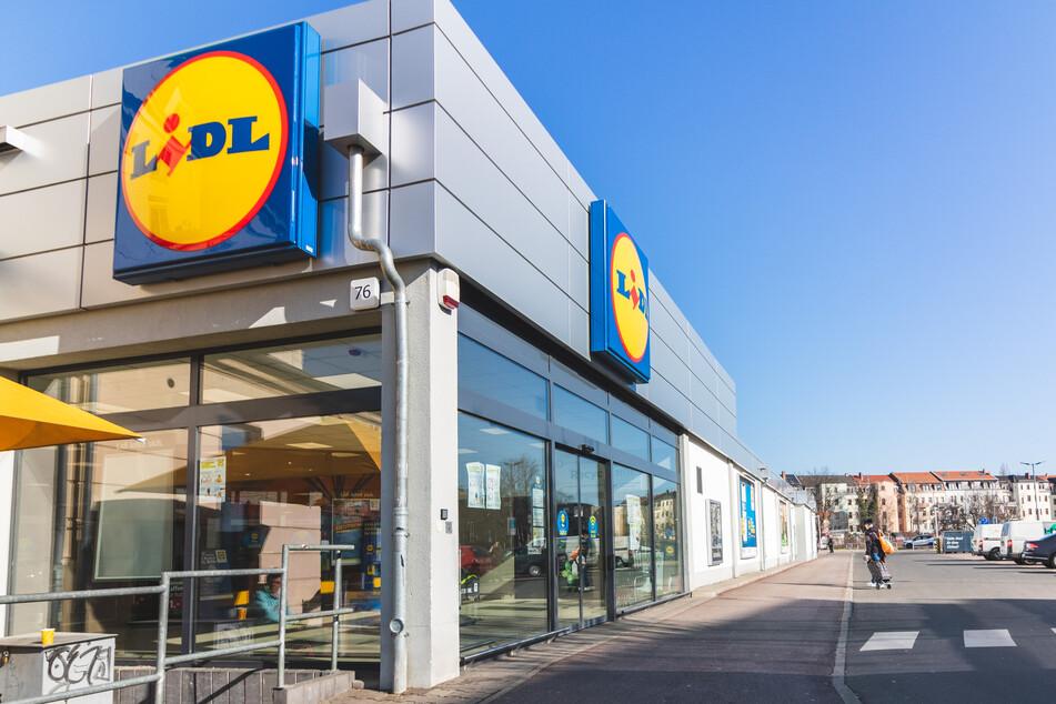 Lidl verkauft ab Montag (8.3.) Spielzeug bis zu 50% günstiger!